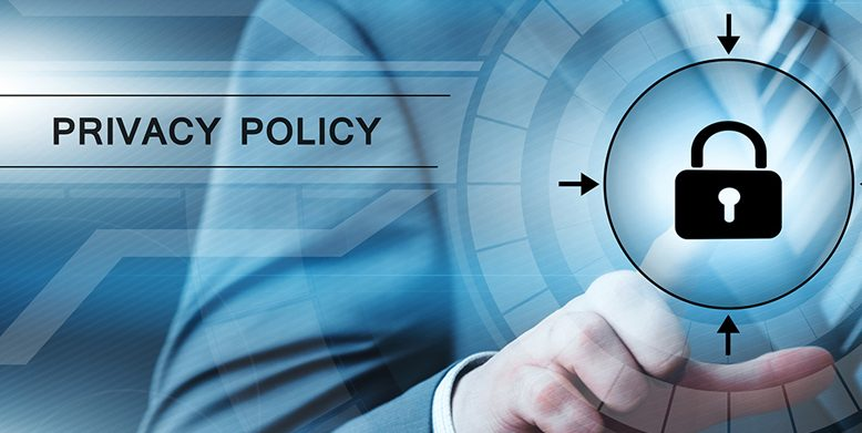 Privacy Policy – Serenity Source