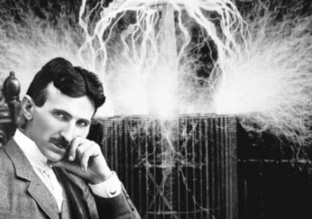 49-nikola-tesla-quotes