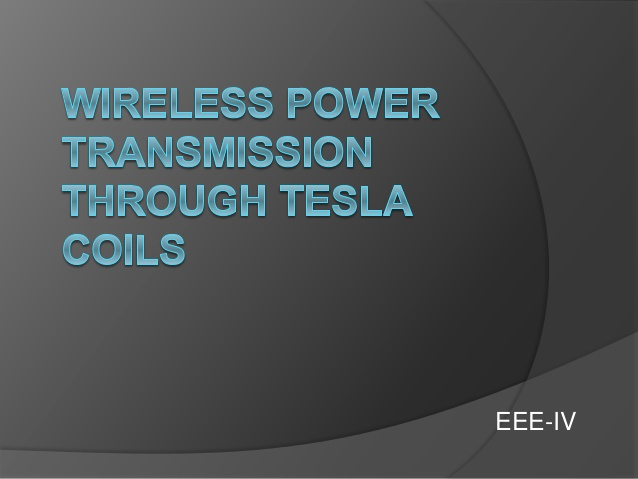 wireless-power-transmission-through-tesla-coils-1-638